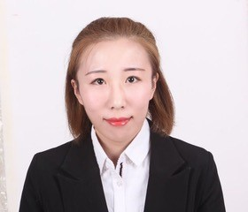 2155ソウ イコ(宋依鸽)
